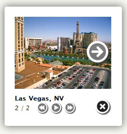 pop up widget in javascript Free Photo Galleries For My Website