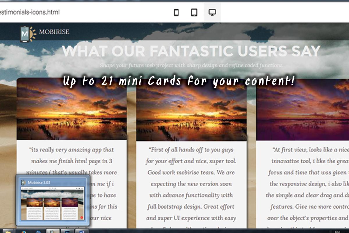 Top Offline Website Development Software Download